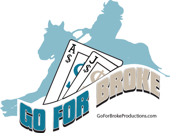 Go For Broke Productions