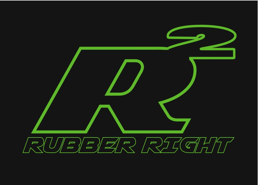 Rubber Right