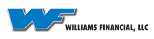Williams Financia