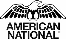 American National Ins